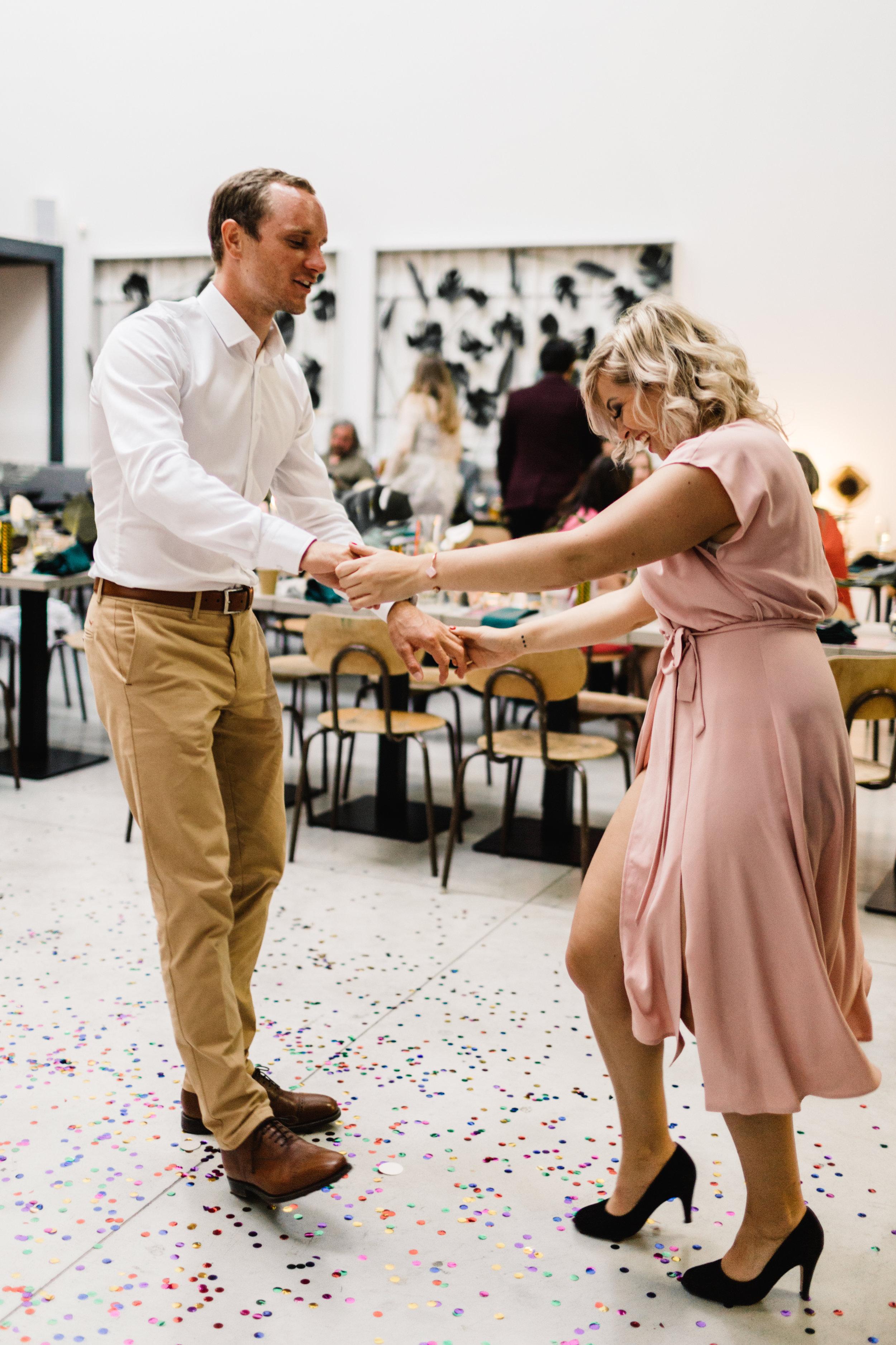 wedding polabarb_vecerni oslava (1 of 1)-8.jpg