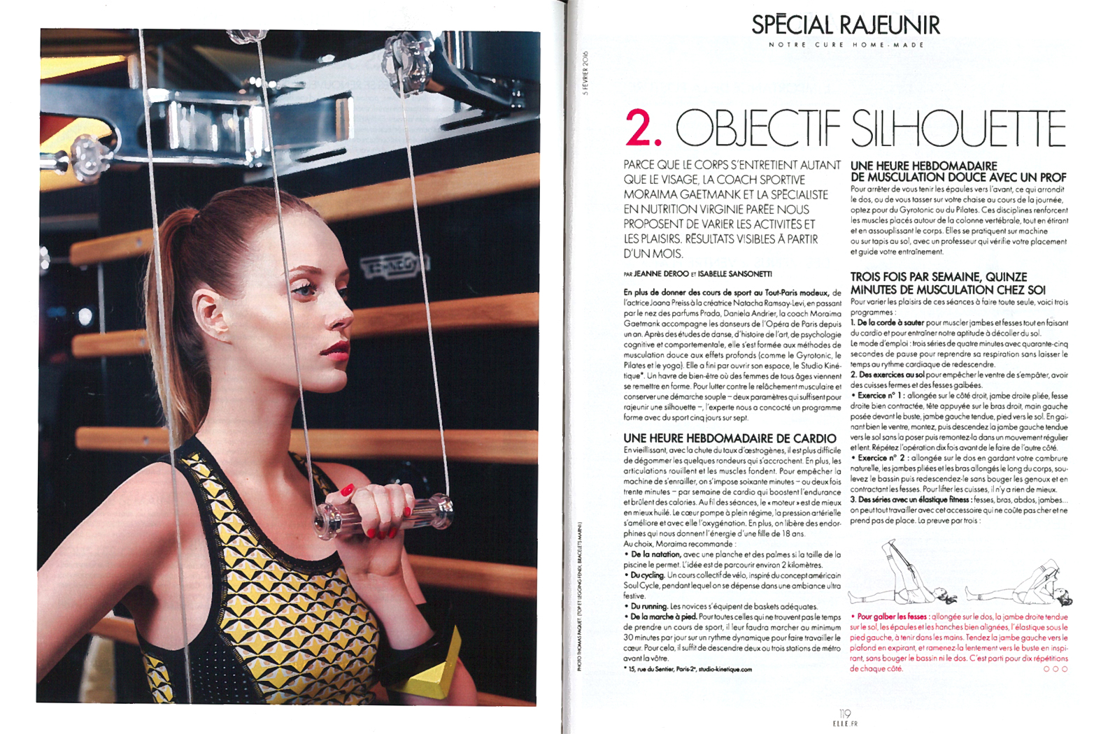 201602-ELLE-magazine-Studio-Kinetique-1.jpg