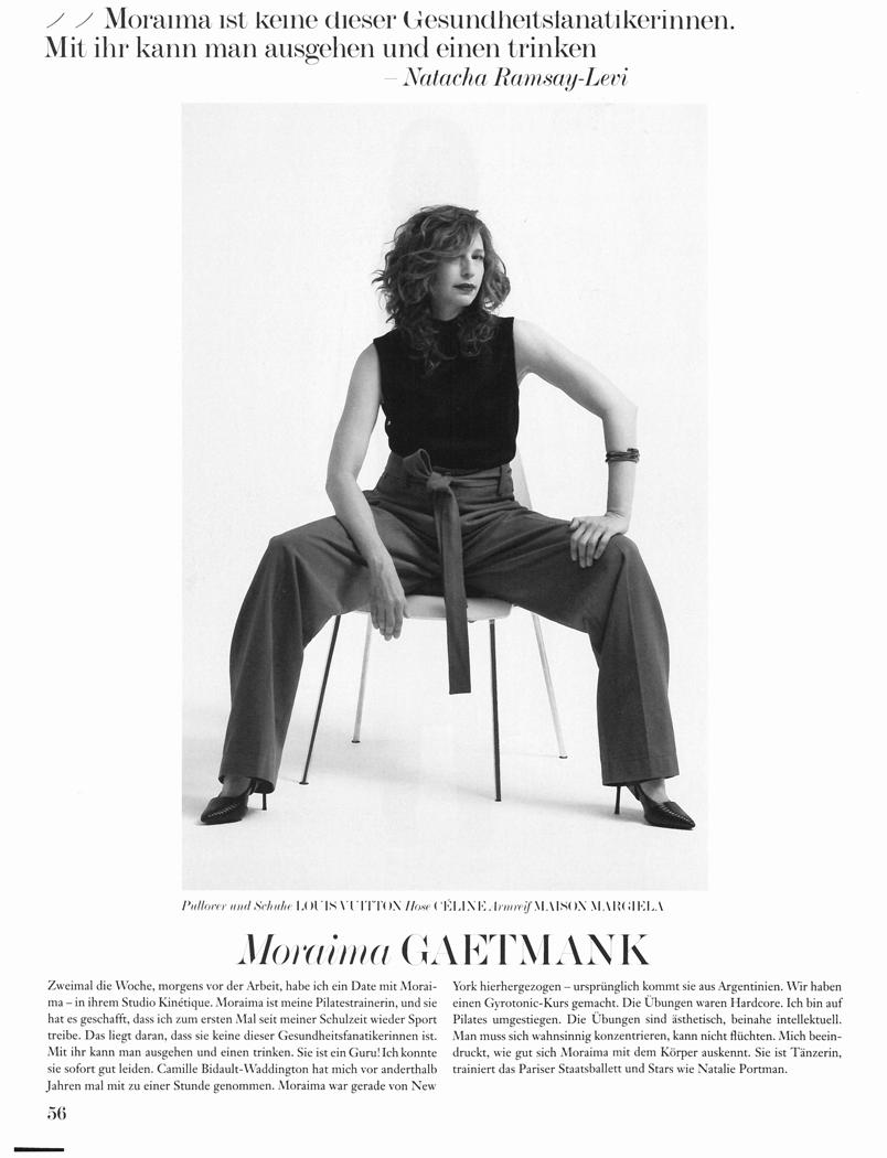 201509-Moraima-Gaetmank-interview-magazine-germay-september.jpg