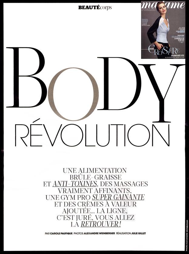 body_revolution_.jpg