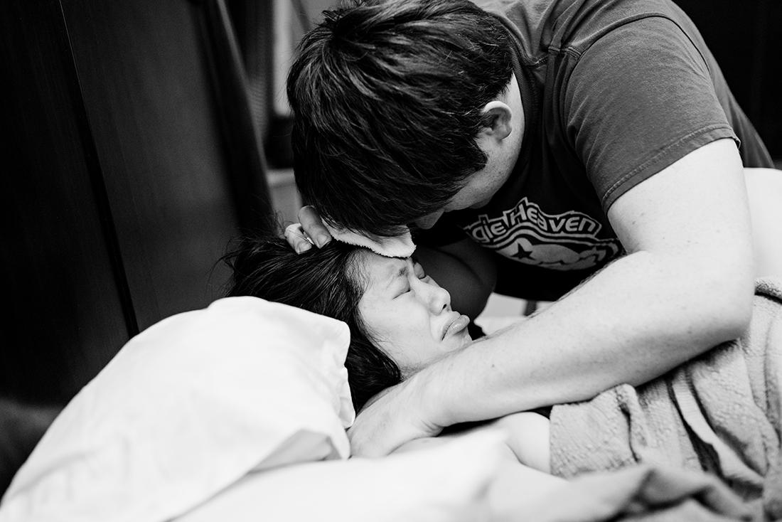10-Austin-Birth-Pictures
