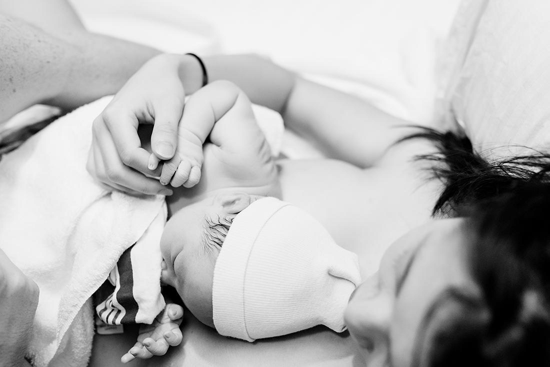 14-austin-birth-center-photo