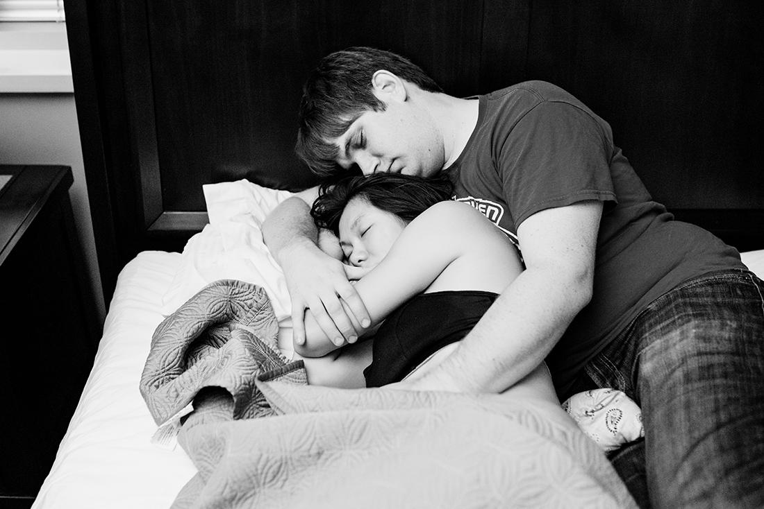 5-Austin-Birth-Center-Photography