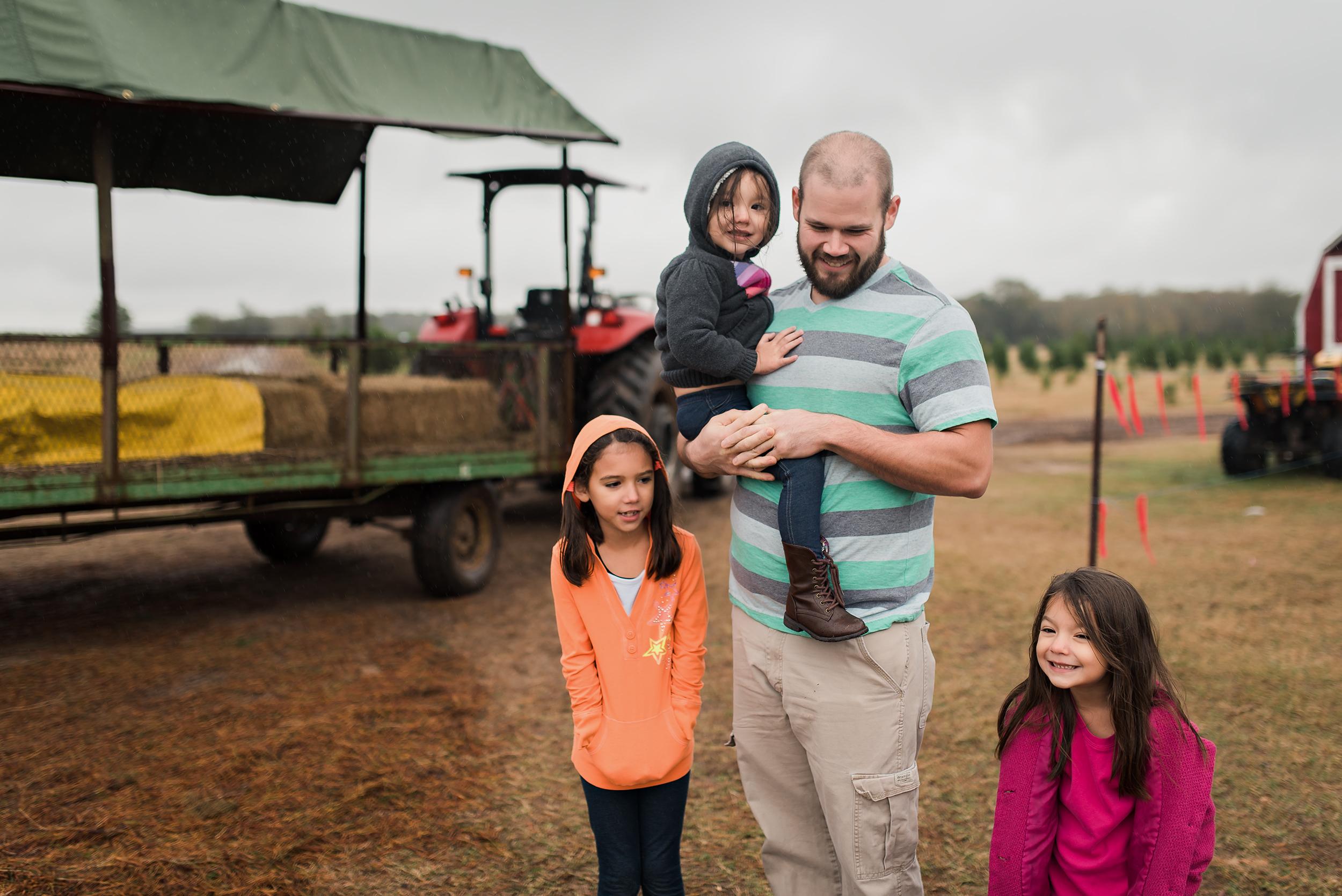 family-at-christmas-tree-farm-web.jpg