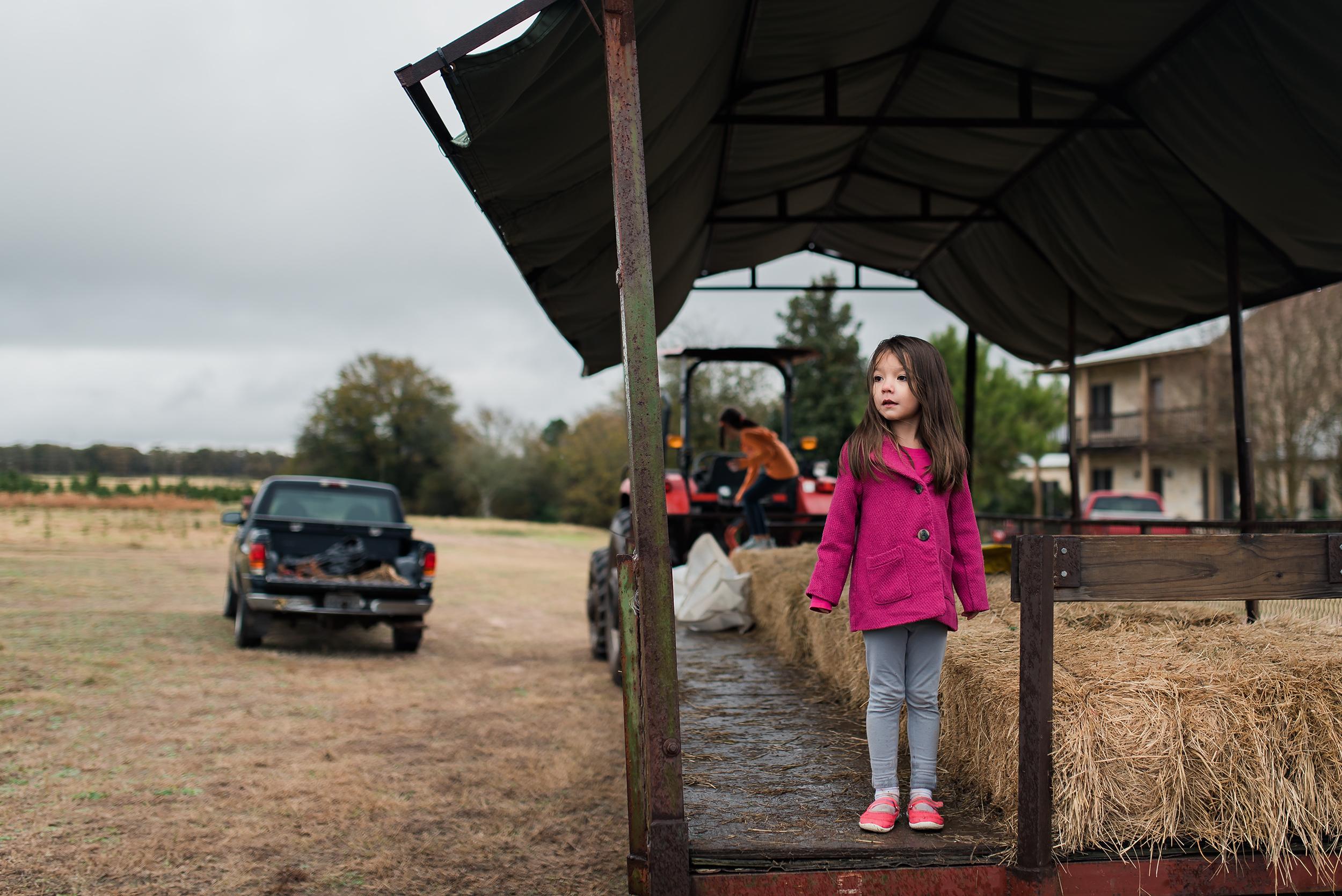 austin-family-documentary-photographer-web.jpg