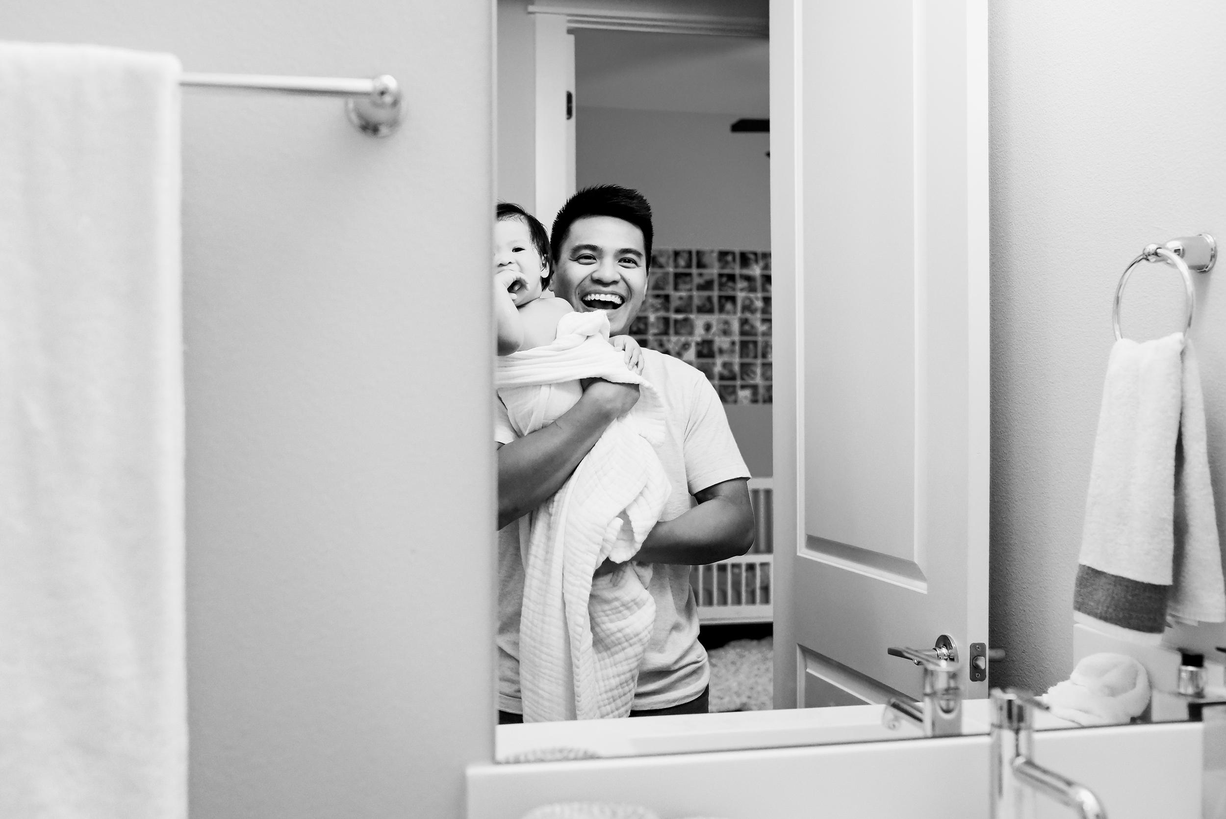 family photographer in austin tx