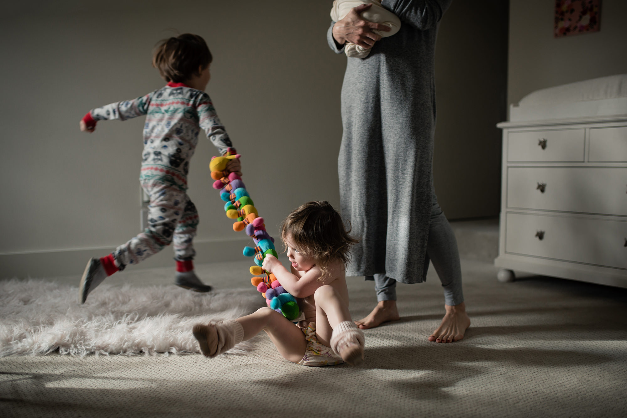 austin documentary family photography.jpg