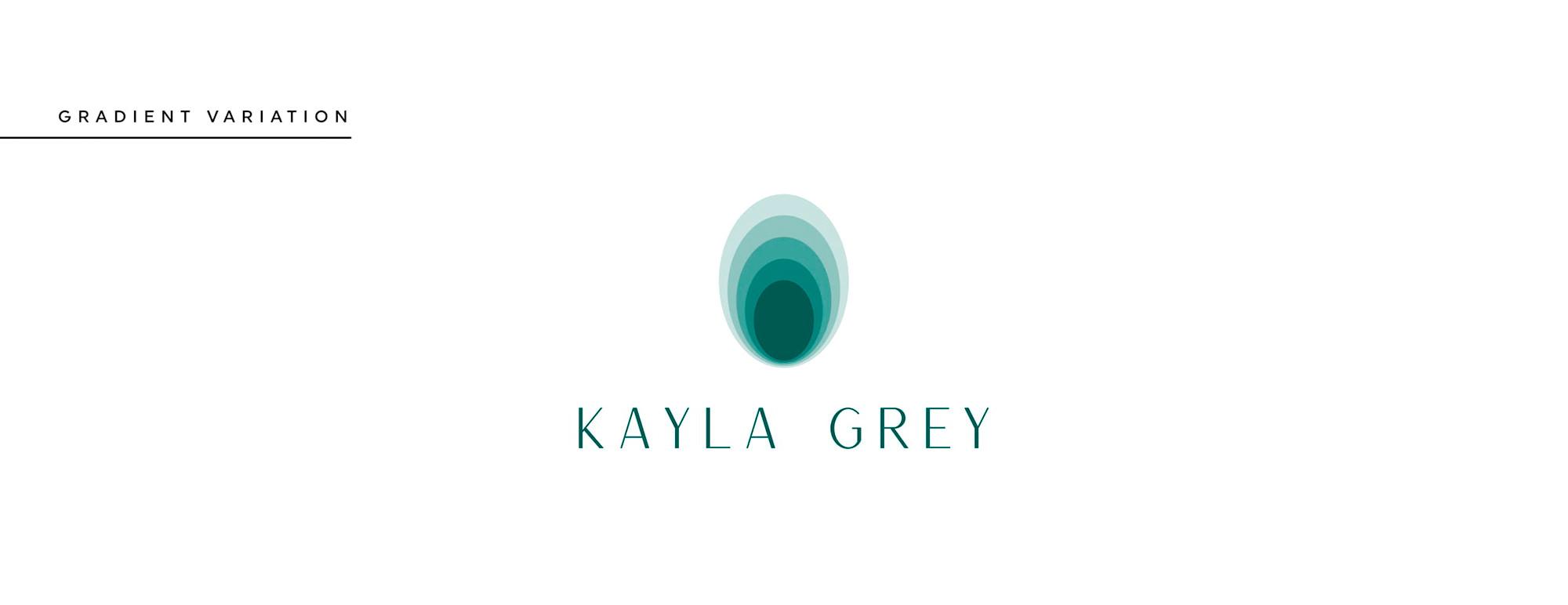 KaylaGrey_StyleGuide-3CROP.jpg