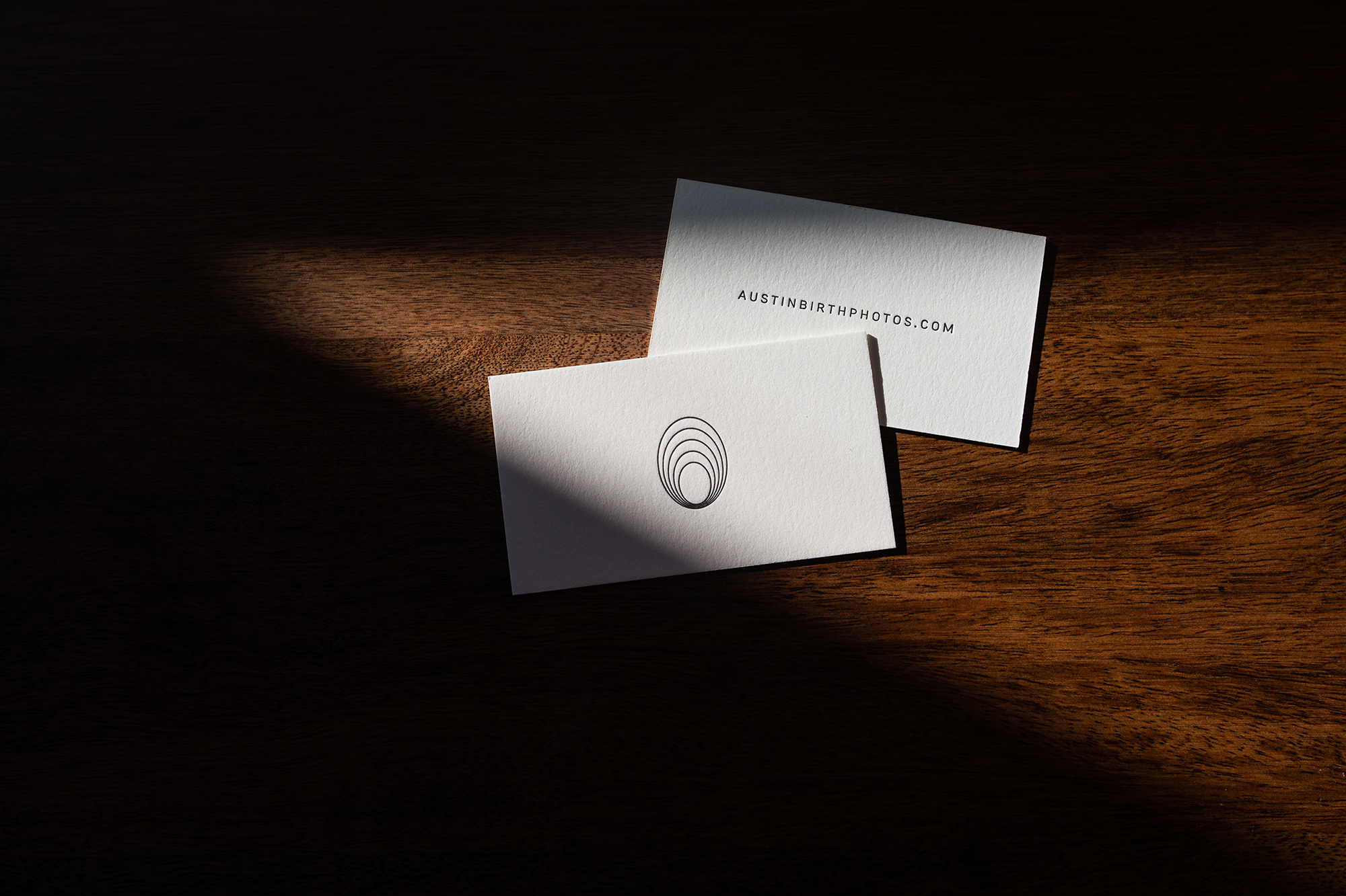 hoban-press-cards-review
