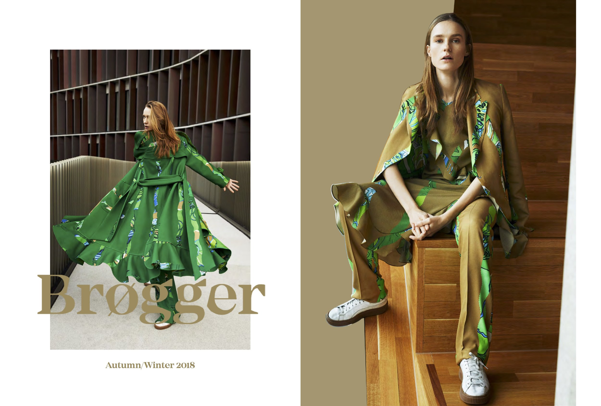 Brøgger_lookbook_AW18_digital1.jpg