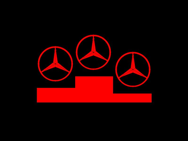 3-car team-setr.png