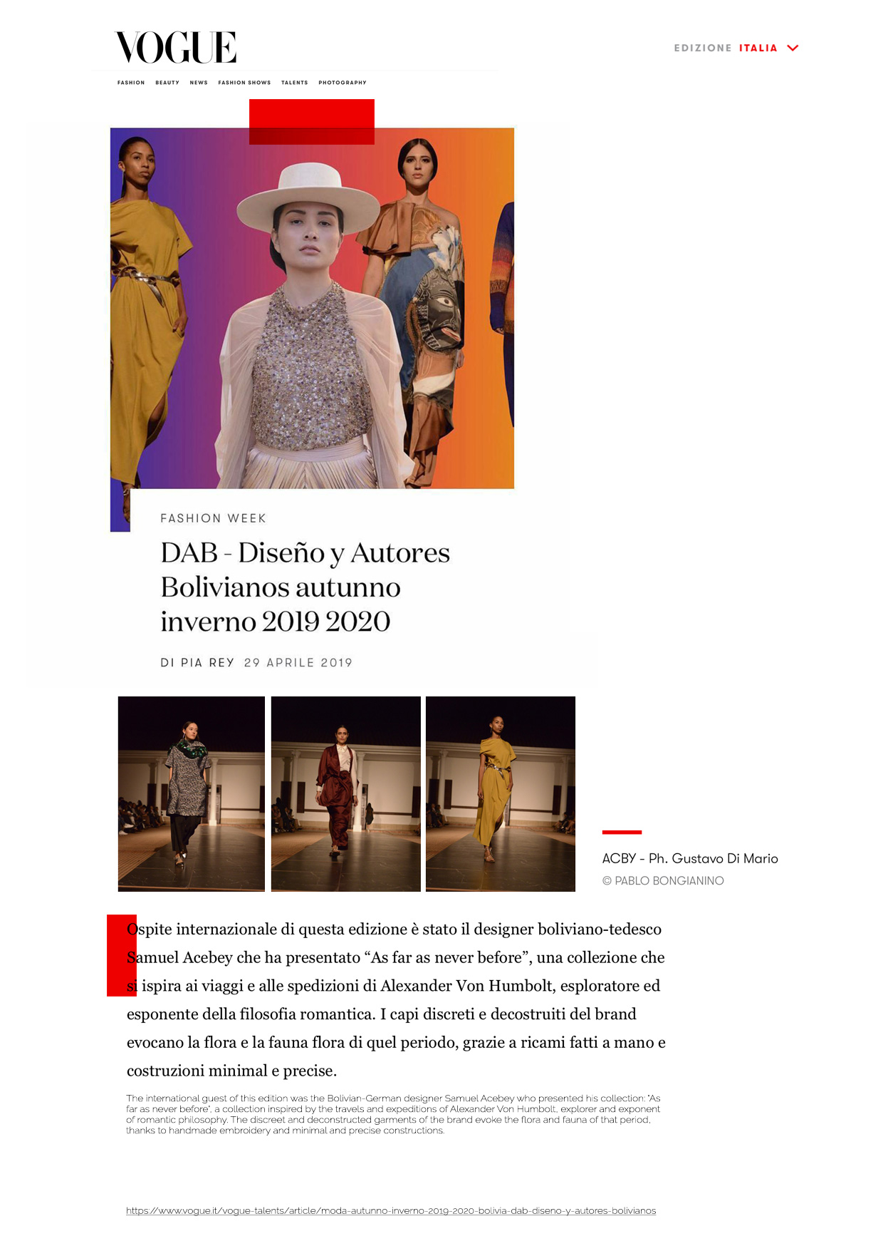 https://www.vogue.it/vogue-talents/article/moda-autunno-inverno-2019-2020-bolivia-dab-diseno-y-autores-bolivianos