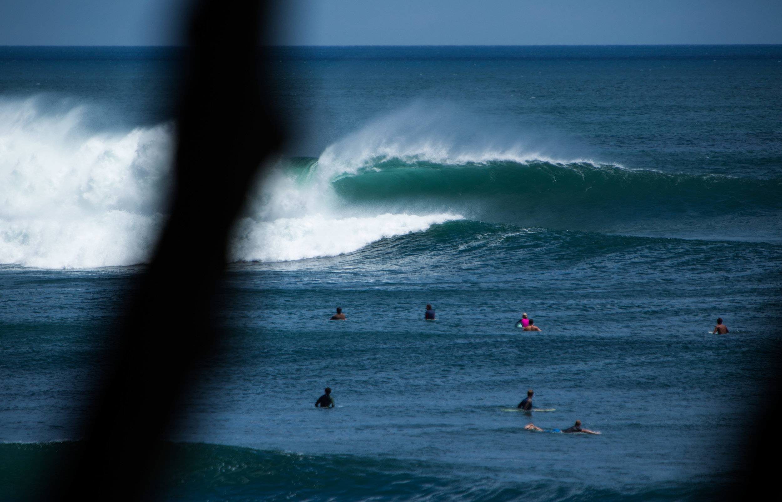 snapper-rocks_barrel.jpg