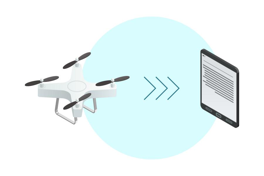 drone-to-ipad.jpg