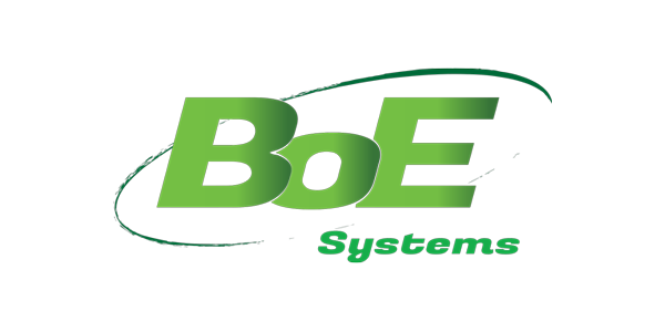 BOESystems.png