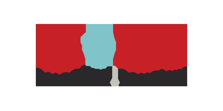 logo_Galbraith.png