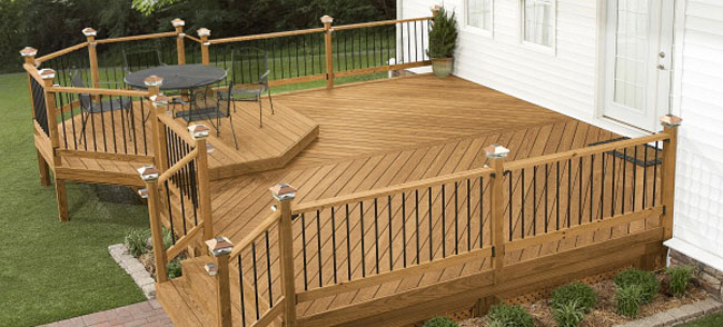 pictures-of-small-decks.jpg