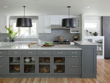 Grey Kitchen 1.jpg