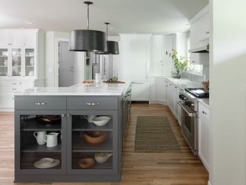 Grey Kitchen 2.jpg