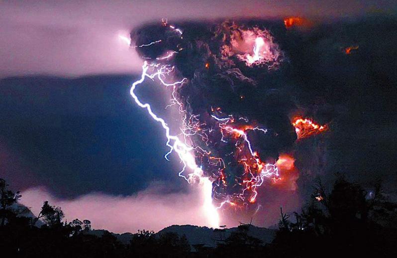 thunderbeings.jpg