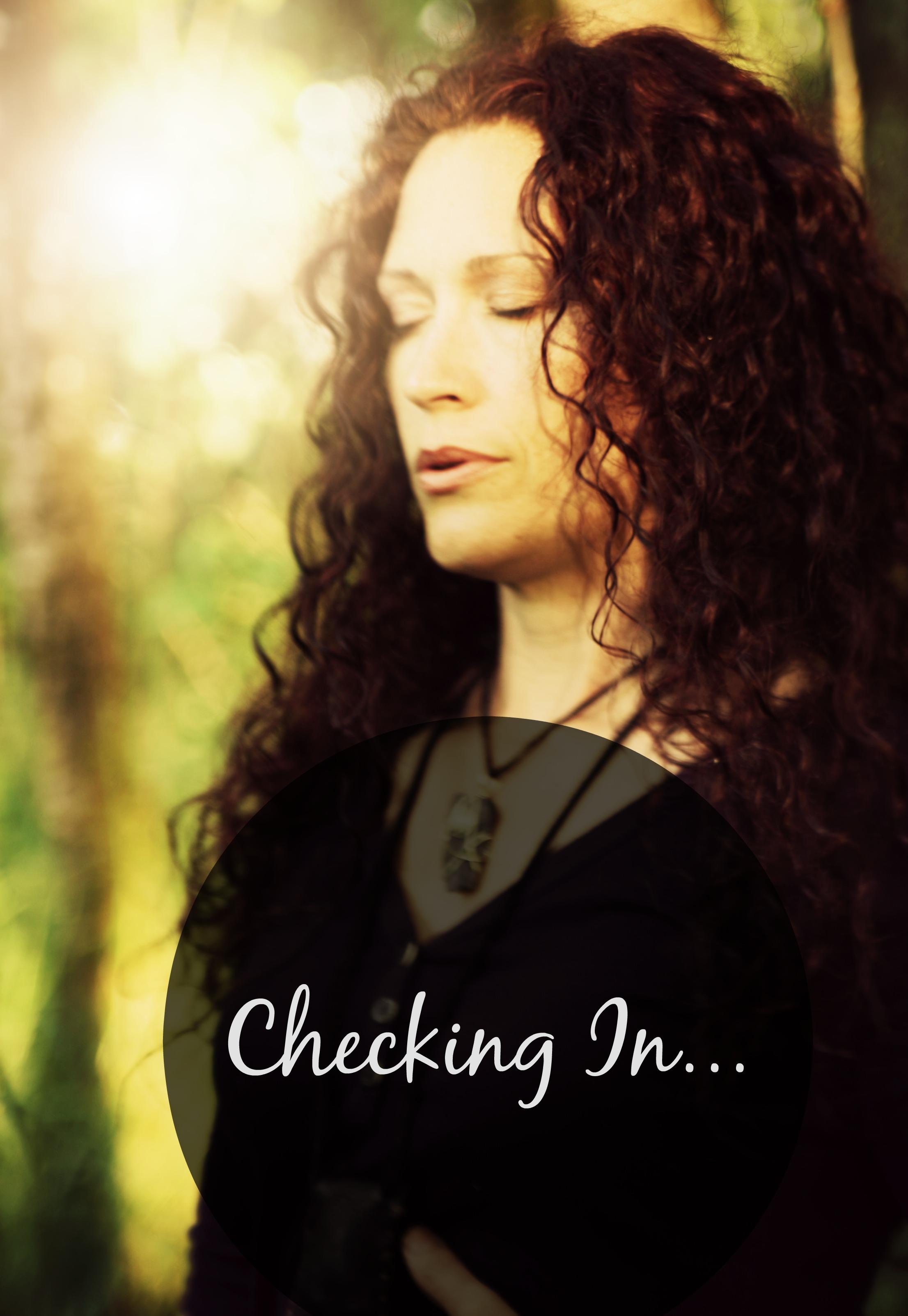 Checking_In.jpg