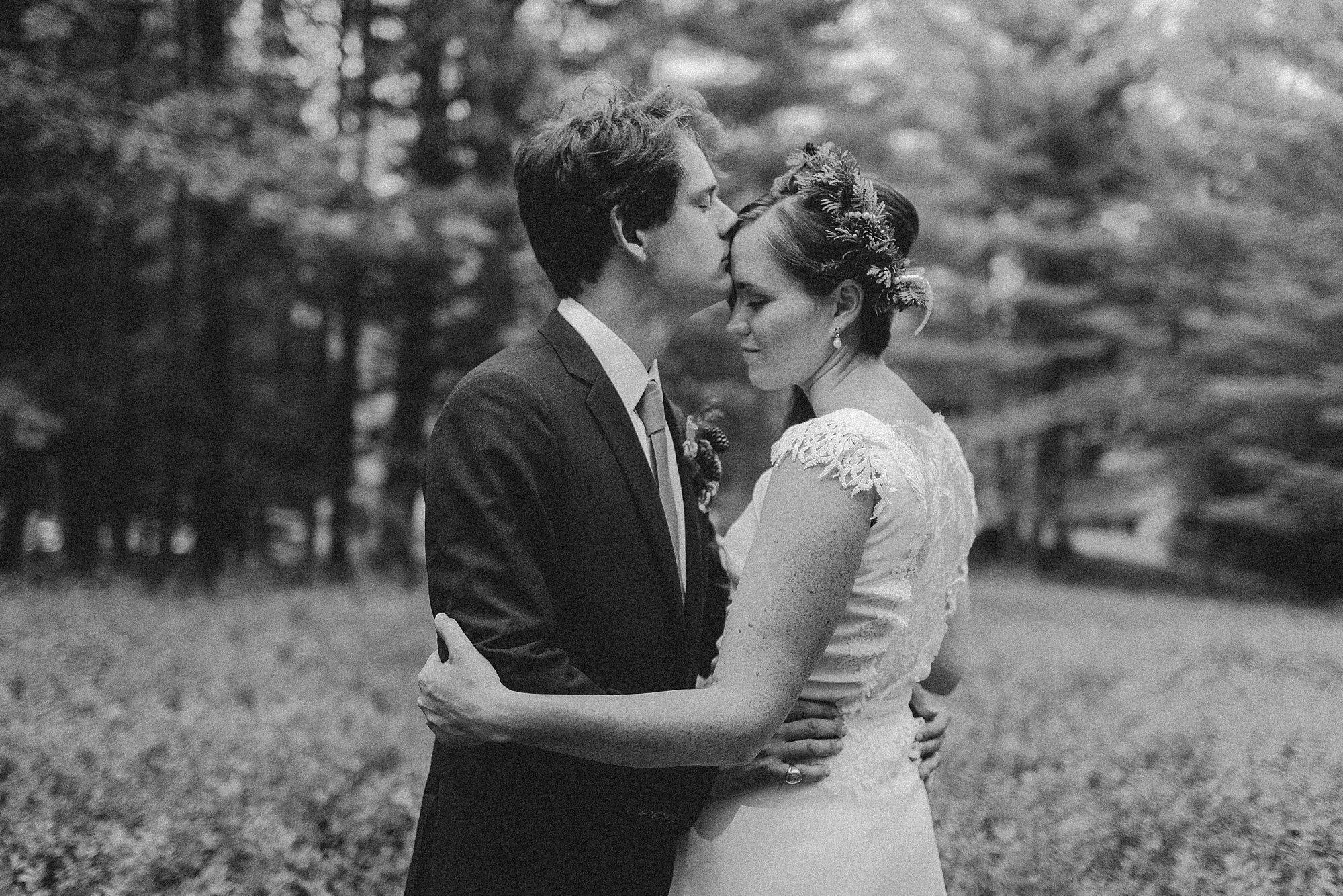 new york city elopement photographer_0006.jpg