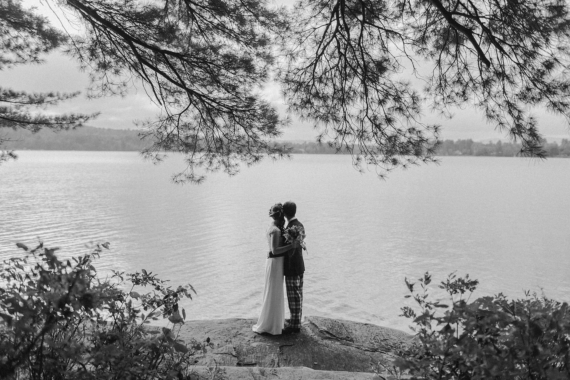 new york city elopement photographer_0003.jpg