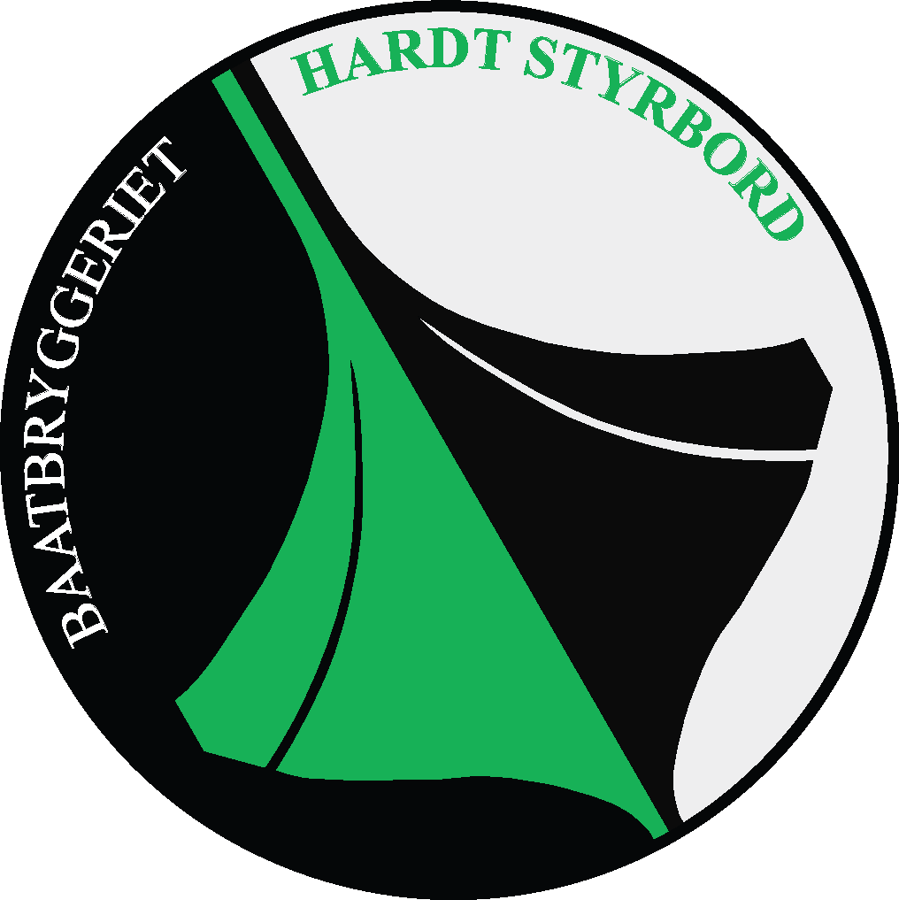 HardtStyrbord.png