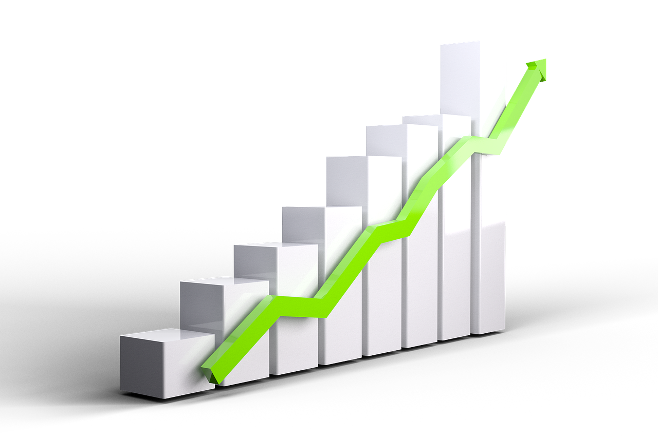 growth-3078543_1280.png