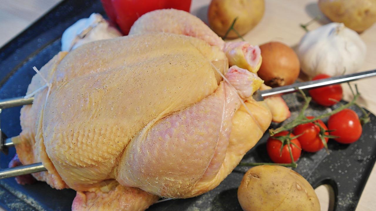 chicken-1884873_1280.jpg