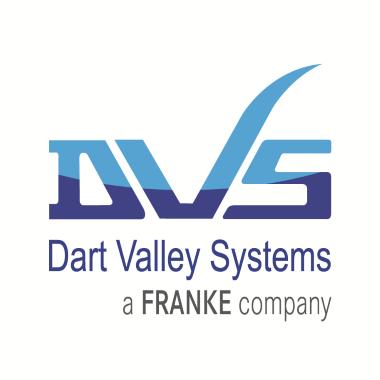 Dart Valley.png