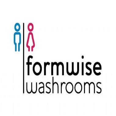 Formwise.jpg