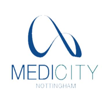 MediCity-Nottingham-Logo-Web-ready.png