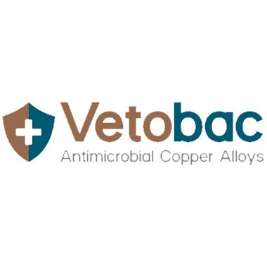 vetobac-logo-lg.png