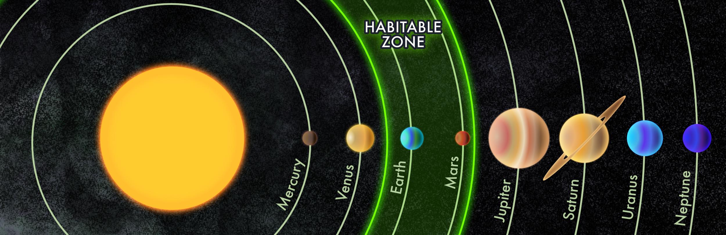 abassett_exoplanet2C.png