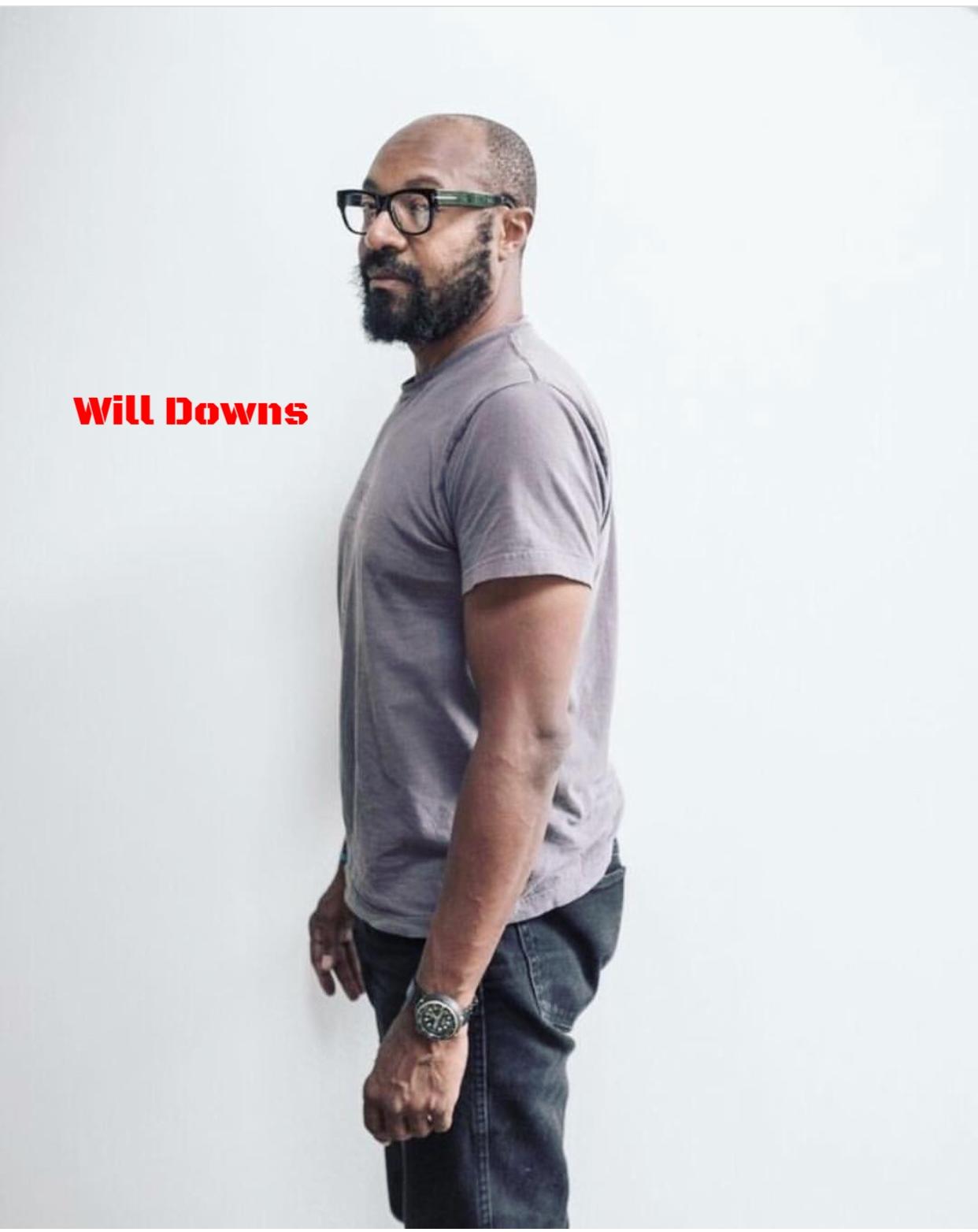 WillDowns.jpeg