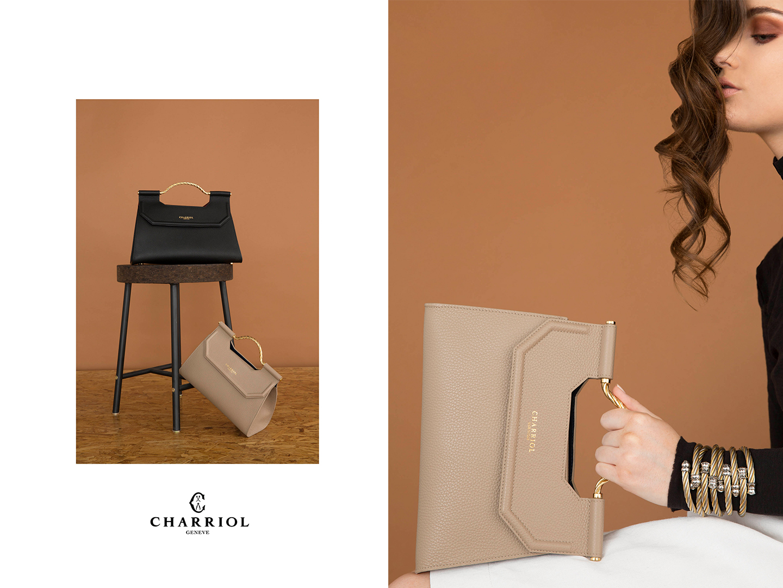 Charriol-1.jpg