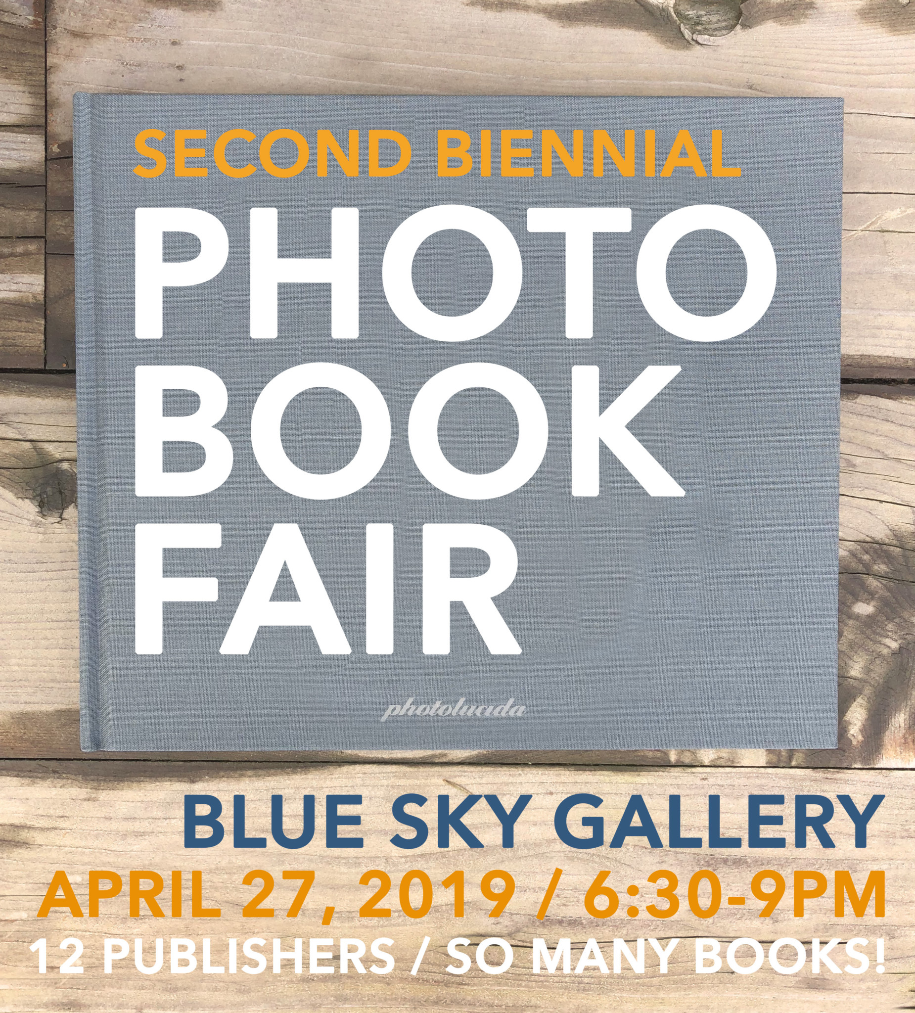 Please join me at  Daylight Books  booth for my book signings, in Portland, Oregon    SATURDAY APRIL 27, 6-9pm:   Participants include:   Rachel Boilot Peggy Nolan Maha Al-Asaker Emily Matyas