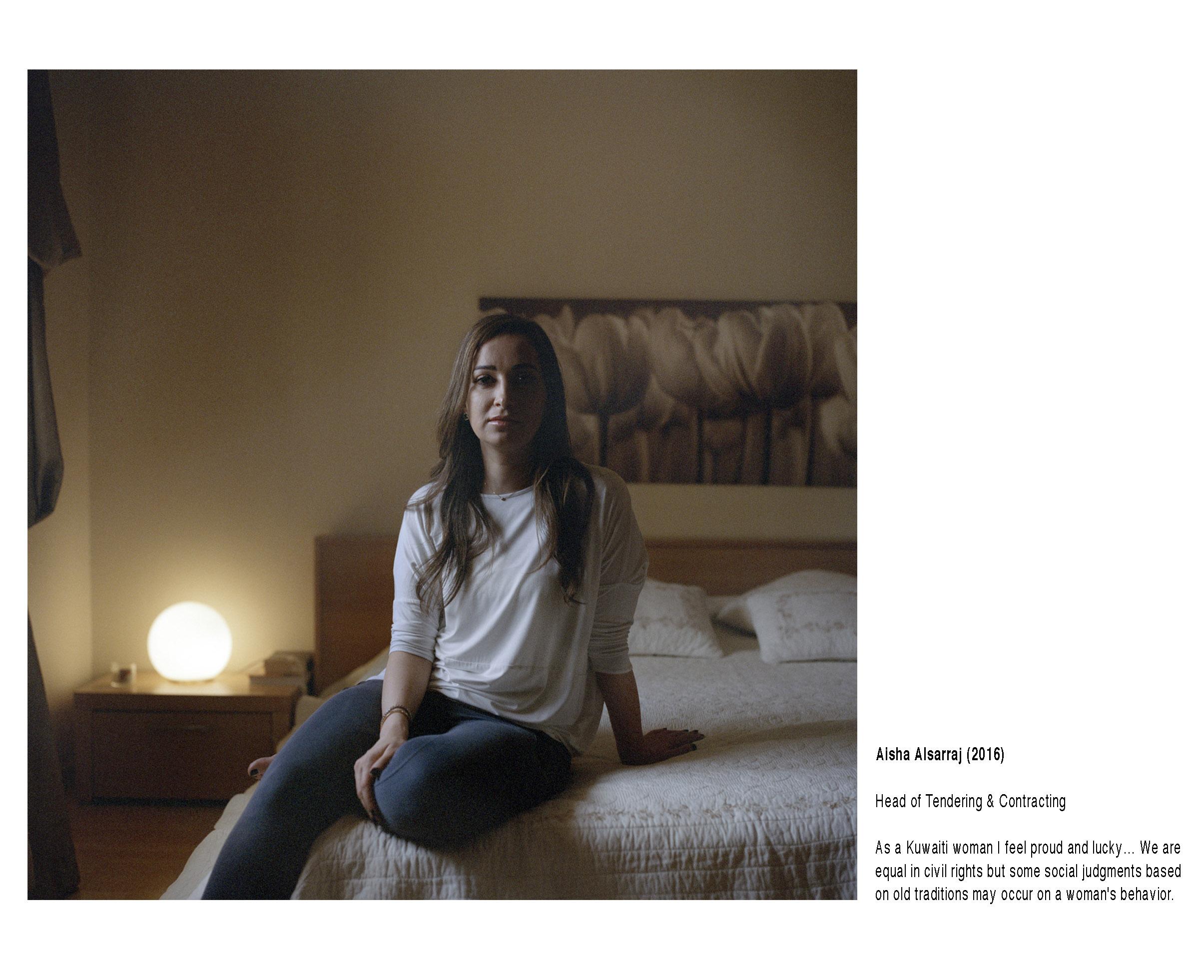 Aisha Alsarraj .jpg