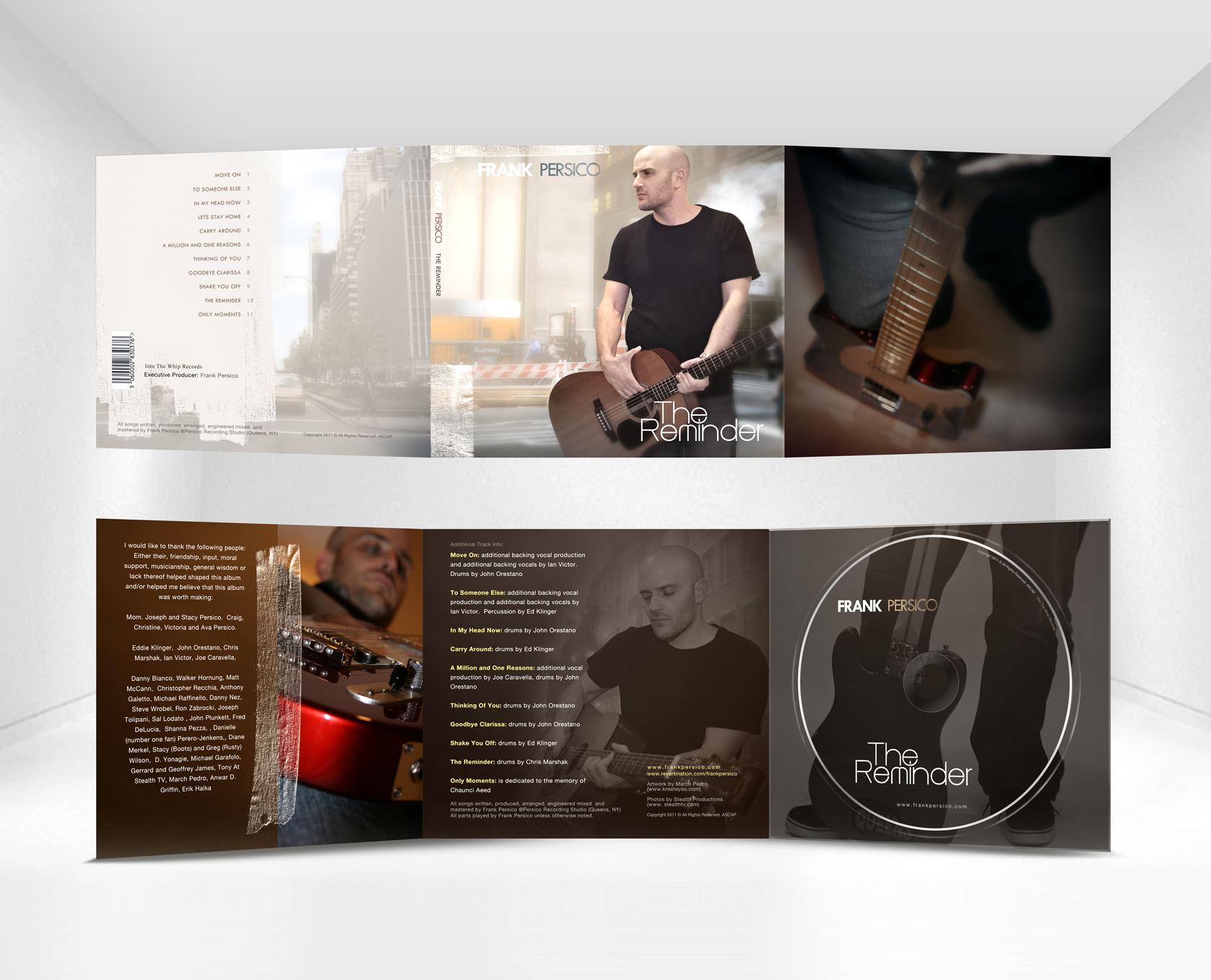 album-display.jpg