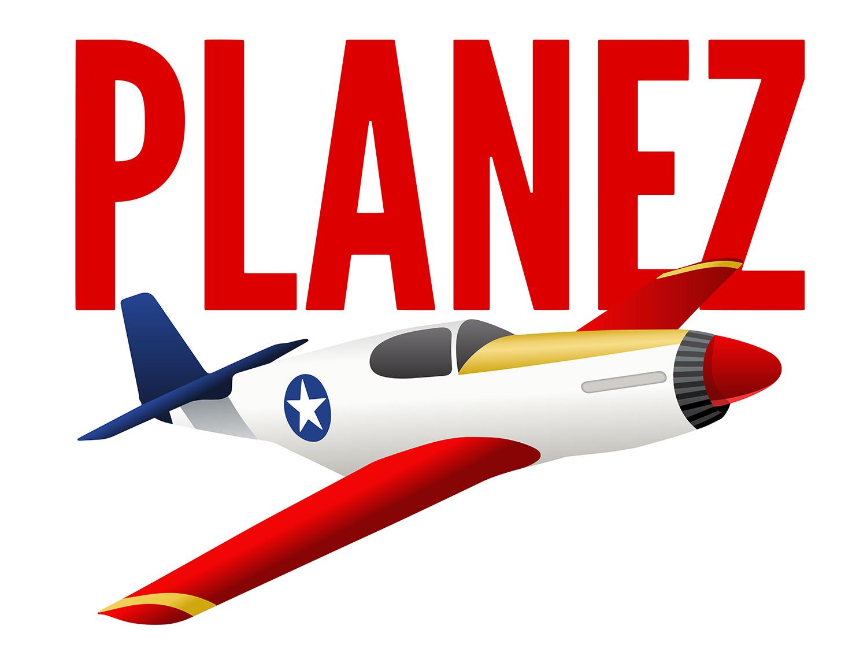 Planez1.jpg