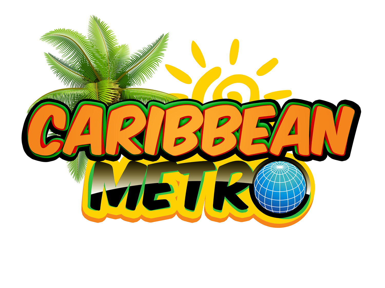 Caribbean Metro1.jpg