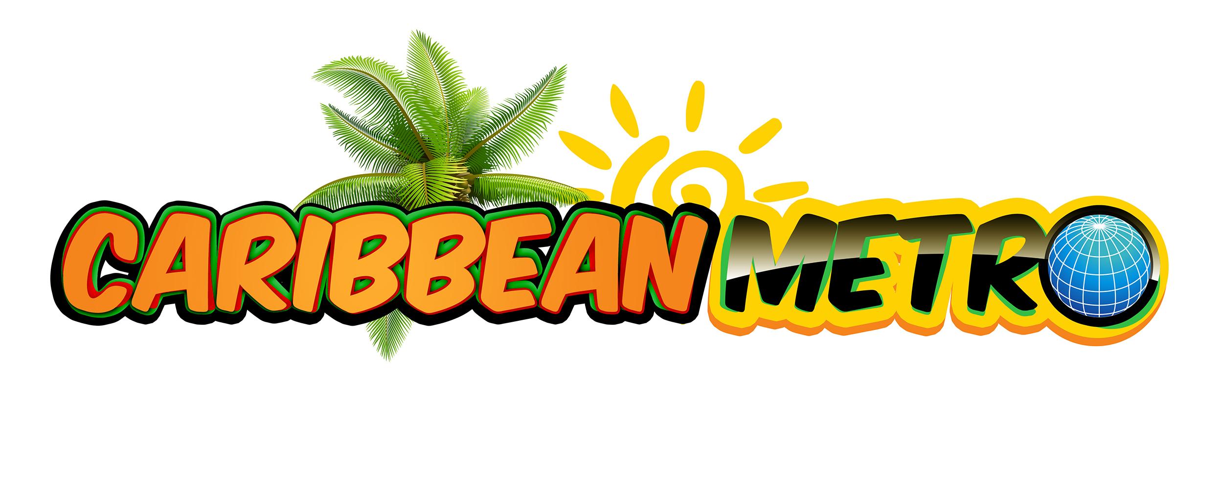 Caribbean Metro2.jpg