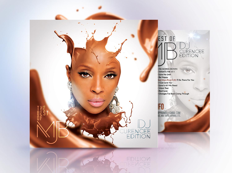 The Best of MJB 1.jpg