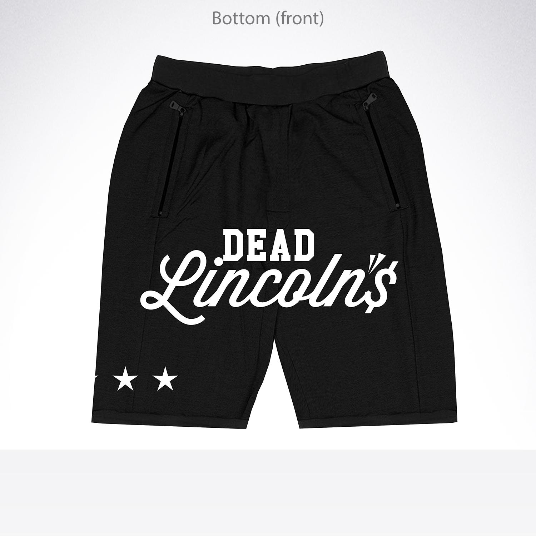 Dead-Lincolns-(Bottom-Front).jpg