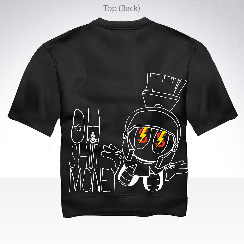 Oh-Sh!t-its-Money-(Top-Back).jpg