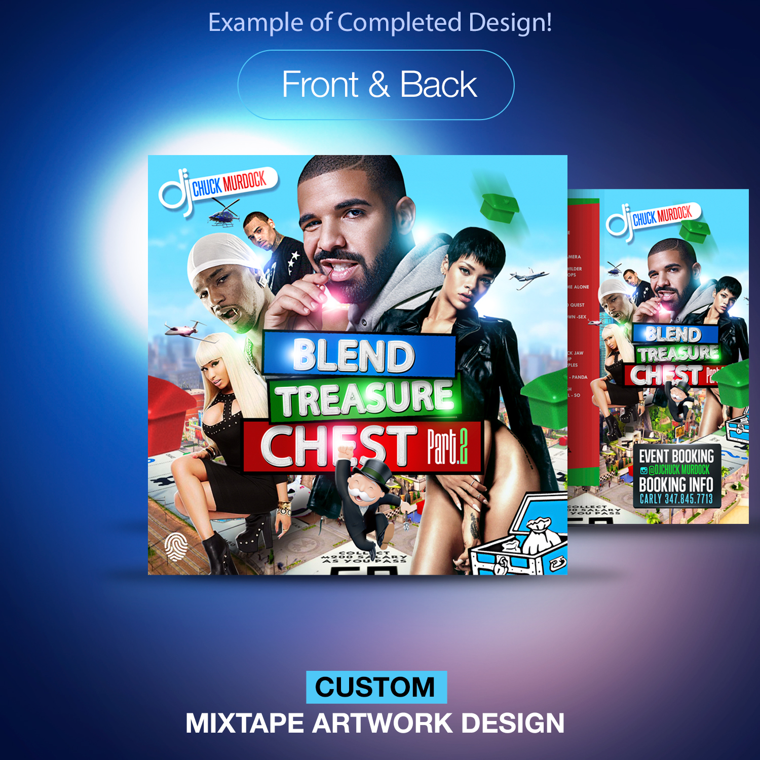 mixtapeartwork.jpg