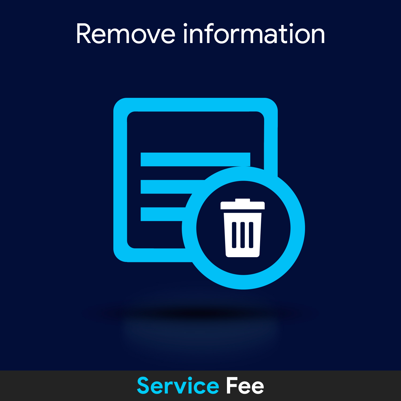 Remove information.jpg