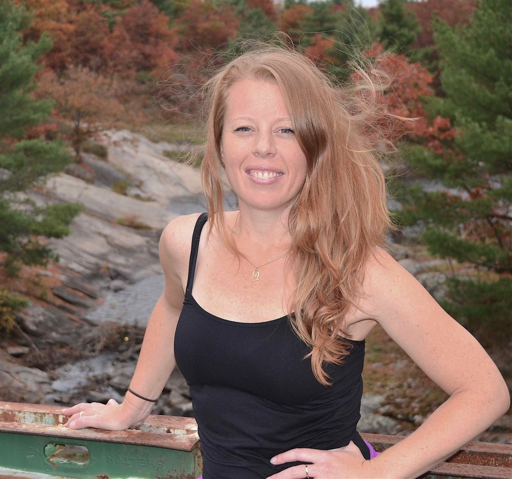 Caroline Watters, Life, Career & Business Coach, Intuitive Healer & Reiki Master