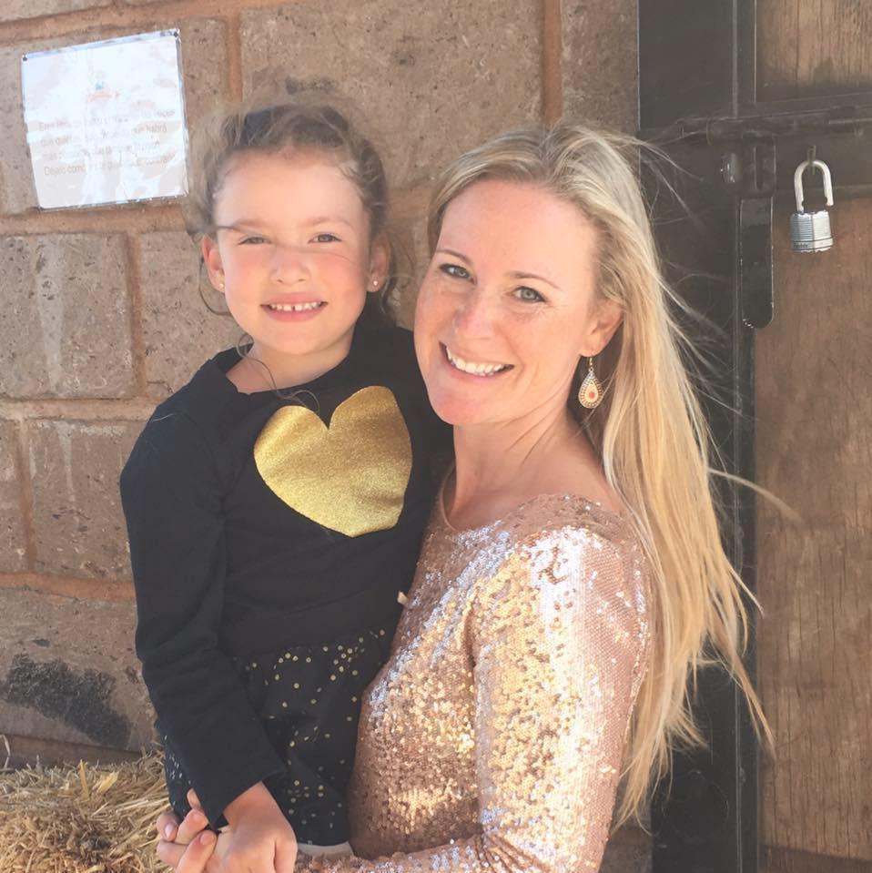 jenna gold dress.jpg